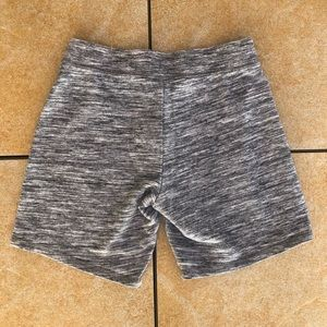 Justice Bottoms - ⚽️2 for $5 Girls Justice Athletic/Lounge Shorts🥎